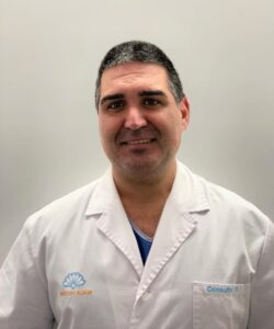 Óscar Natoli Vargas