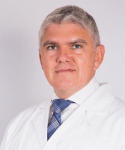 Dr. Ricardo Vallejo Salamanca