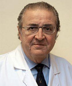 Dr. Luis Aliaga Font (D.E.P.)
