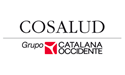 Cosalud