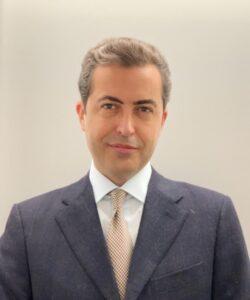 Luis Aliaga Gilpérez