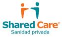 SharedCare (Assa)