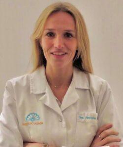 Dra. Patricia Magalló Zapater