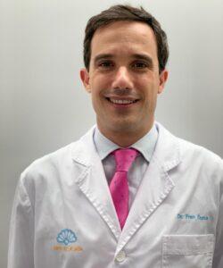 Dr. Francisco Duca Rezzulini